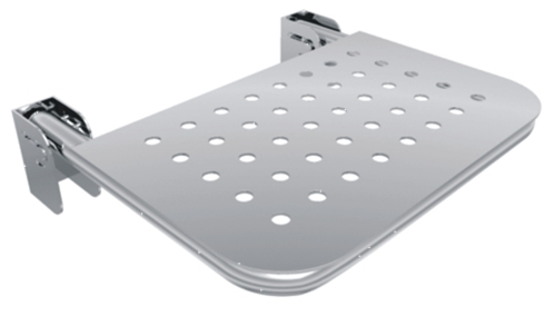 Banco Articulado Shield 700x450mm